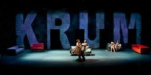 Krum-al-Teatre-Lliure-de-Gràcia-©-Ros-Ribas