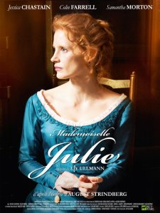 Miss_Julie_French_poster