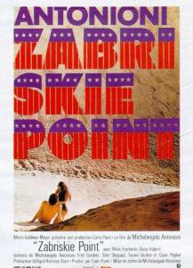 Zabriskie_Point-g