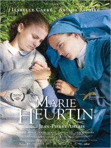 marieheurtin-affiche