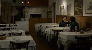 Mostra-Cinema_Venezia-2014008-950x514