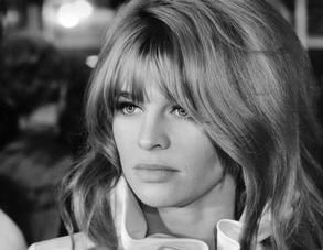 julie-christie-60s