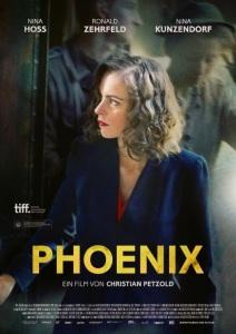 PhoenixPosterG