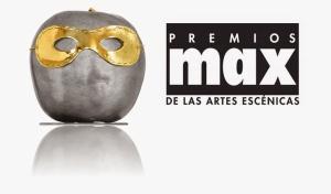 premios_max_2013