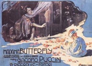3Madama_butterfly