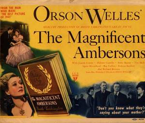 5the-magnificent-ambersons-