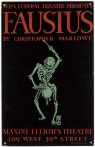 FaustusOW
