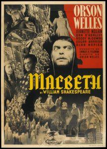 MacBeth2 1948
