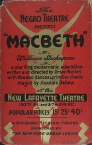 macbethNegrTheater