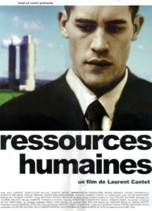 Recursos_humanos-254532278-large