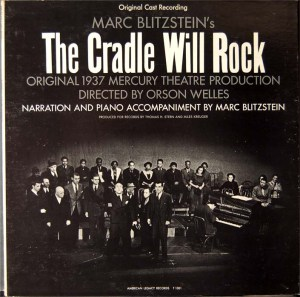 TheCradle-original-cast-recording