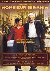 Mr-Ibrahim-et-les-fleurs-du-Coran-film-big
