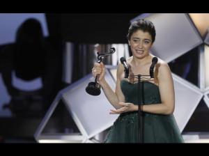 premios-platino (1)