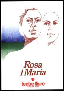 RosaiMaria79