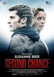SecondChance2