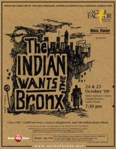 the-indian-wants-the-bronx3