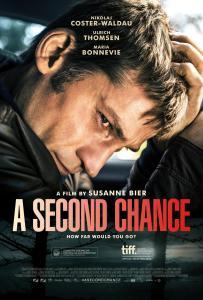 Una_segunda_oportunidad