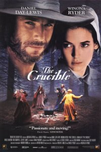 1996-the-crucible-