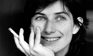 Chantal-Akerman-1965