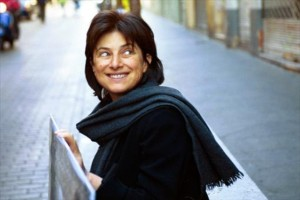 chantal-akerman-barcelona-2001-