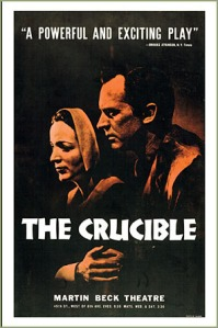 TheCrucible1rstVers.