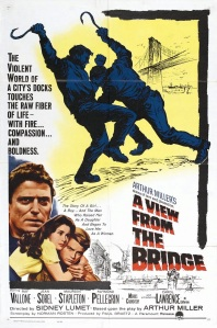 view BridgeFilm
