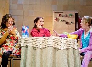 Buena-Gente´´-en-el-Teatro-Arriaga-1