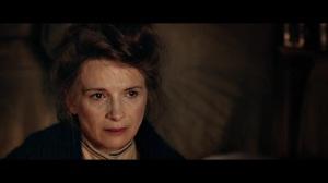 Nadie-quiere-la-noche-Trailer_thumb79
