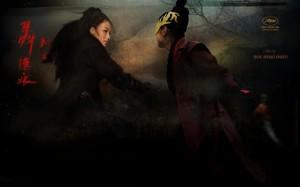 The-Assassin_poster_goldposter_com_20-770x480