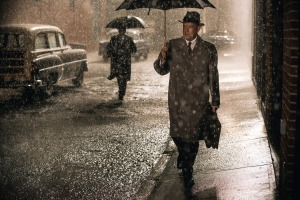 bridge-of-spies-trailer