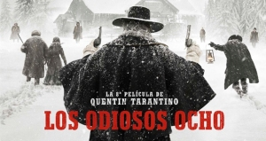 the_hateful_eight_banner_espanol