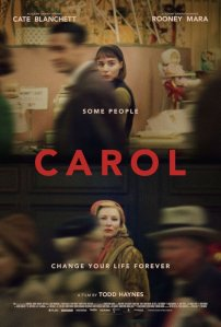 Carol-600x889