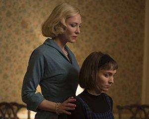 Carol_Rooney_Mara_Cate_Blanchett