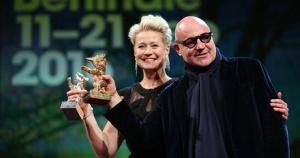 Closing-Ceremony-66th-Berlinale-International-A4IRA9f6mHix