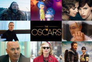 Oscar_2016-Oscar_2016-predicciones_Oscars_2016-Revenant-Danish_Girl-Carol_MILIMA20151228_0045_11