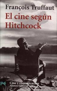 cine-hitchcock