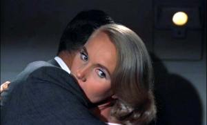 eva-marie-saint-north-by-northwest