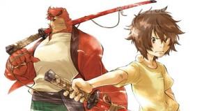 bakemono-no-ko-manga-el-nino-y-la-bestia-planeta-comic-01