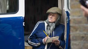 maggie-smith-lady-in-the-van-film-still-2-xlarge