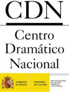 Centro-Dramático-Nacional