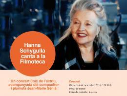 hanna_schygulla_canta_a_la_filmoteca1