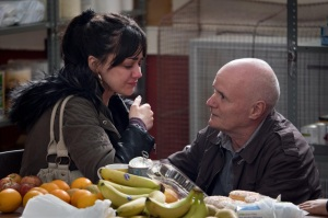 cannes-review-ken-loachs-personal-and-touching-i-daniel-blake-2