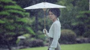 161018143354-park-chan-wook-the-handmaiden-4-super-169