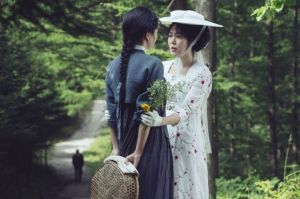 the-handmaiden-park-chan-wook-korean-film
