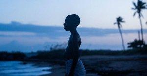 moonlight-un-magistral-relato-sobre-la-busqueda-y-aceptacion-de-nuestra-identidad_landscape