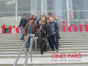 Tnc teatre nacional de catalunya cinet far for Teatre nacional de catalunya